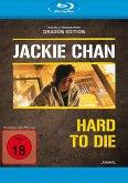 Jackie Chan - Hard to Die