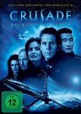 Crusade - Die komplette Serie