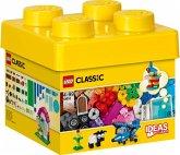 LEGO® Classic 10692 - Bausteine-Set