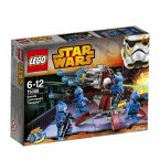 LEGO® Star Wars 75088 - Senate Commando Troopers