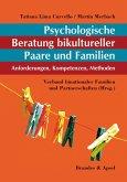 Psychologische Beratung bikultureller Paare und Familien (eBook, PDF)