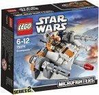 LEGO® Star Wars 75074 - Snowspeeder