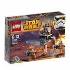 LEGO® Star Wars 75089 - Geonosis Troopers