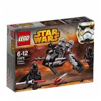 LEGO® Star Wars 75079 - Shadow Troopers