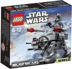 LEGO® Star Wars 75075 - AT-AT