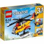 LEGO® Creator 31029 - Transporthubschrauber