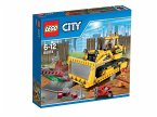 LEGO® City 60074 - Bulldozer