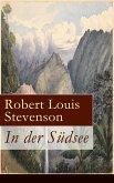 In der Südsee (eBook, ePUB)