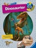 Dinosaurier / Wieso? Weshalb? Warum? - Profiwissen Bd.12