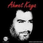 Yagmurlu Ülkenin Sürgün Konugu Ahmet Kaya