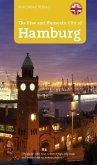 The Free and Hanseatic City of Hamburg