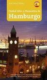 Stadtführer Hamburg spanisch