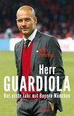 Herr Guardiola (eBook, ePUB)