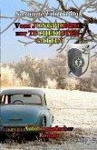 Vom Jungpionier zur Tschekistengattin - Autobiografischer Roman (eBook, ePUB)