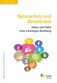 Naturschutz und Demokratie (eBook, PDF)