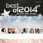 Best Of 2014-Die Hits Des Jahres