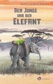 Der Junge und der Elefant (eBook, ePUB)