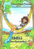 Kimbu, der kleine Käsfußindianer (eBook, ePUB)
