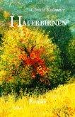 Haferbirnen - Roman (eBook, ePUB)