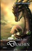 Sanidalee im Reich der Drachen (eBook, ePUB)