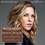Wallflower (Deluxe Edition)