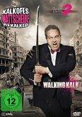 Kalkofes Mattscheibe - Rekalked: Die komplette zweite Staffel