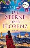 Die Sterne über Florenz (eBook, ePUB)