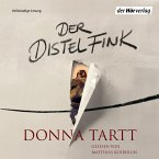 Der Distelfink (MP3-Download)
