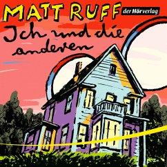 Ich und die anderen (MP3-Download) - Ruff, Matt