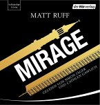 Mirage (MP3-Download)