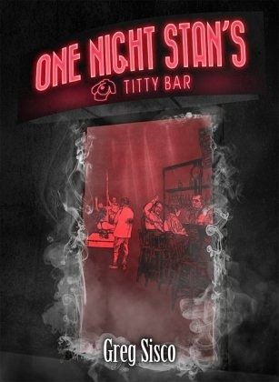 One Night Stan's - Sisco, Greg