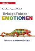 Erfolgsfaktor Emotionen (eBook, PDF)