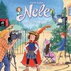 Film ab auf Burg Kuckuckstein / Nele Bd.12 (MP3-Download)