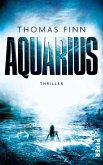 Aquarius (eBook, ePUB)