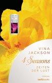 Zeiten der Lust / 4 Seasons Bd.1 (eBook, ePUB)