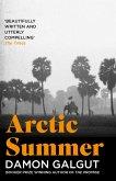 Arctic Summer (eBook, ePUB)