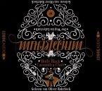 Der Weg ins Labyrinth / Magisterium Bd.1 (6 Audio-CDs)