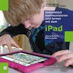 Unterstützt kommunizieren und lernen mit dem neuen iPad