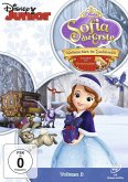 Sofia die Erste - Vol. 3 - Weihnachten im Zauberreich