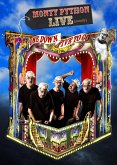 Monty Python - Live (Mostly) One Down Five to Go (DVD)