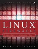 Linux Firewalls: Enhancing Security with Nftables and Beyond