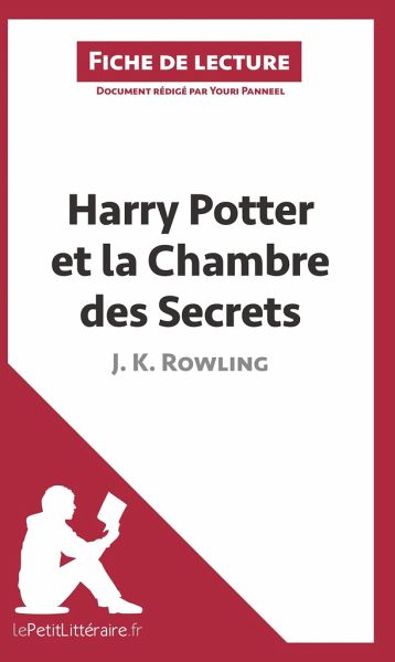 Analyse harry potter et la chambre des secrets de j k - Harry potter et la chambre des secrets film complet vf ...