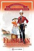 Flashman und der Chinesische Drache (eBook, ePUB)