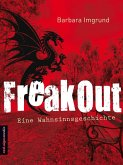 FreakOut (eBook, ePUB)