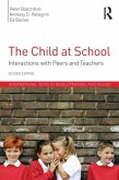 The Child at School