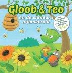 Gloob en Teo en de wondere bijenwereld