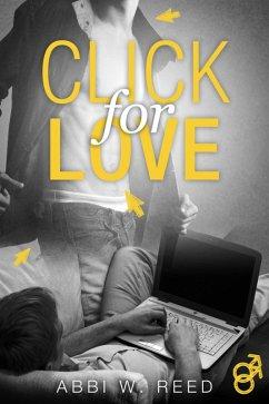 Click for Love (eBook, ePUB)