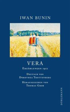 Vera (eBook, ePUB) - Bunin, Iwan