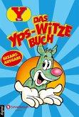 Yps-Witzebuch Gesamtausgabe (eBook, ePUB)