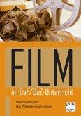 FILM im DaF/DaZ-Unterricht